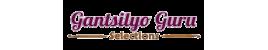 Gantsilyo Guru Selections