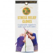 Lion Brand Stress Relief Gloves Small