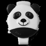 HiyaHiya Panda Li Click It Row Counter