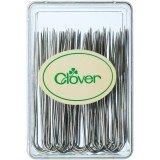 Clover Fork Blocking Pins