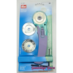 Prym Rotary Cutter 45mm
