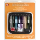 Boye NeedleMaster Interchangeable Needle System