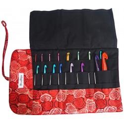 HiyaHiya Ultimate Crochet Set