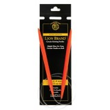 Lion Brand Circular Knitting Needles 11 (8mm), 29 in.