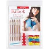 The Knook (Expanded Beginner Set)