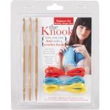 The Knook (Regular Beginner Set)