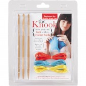 The Knook (Regular Beginner Set)