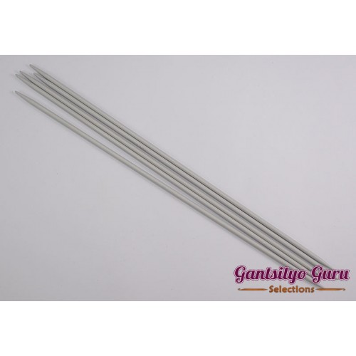 PONY 4.5mm Double Ended Needles