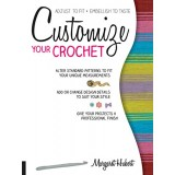 Customize Your Crochet