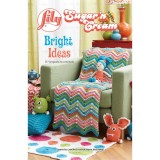 Lily Sugar N Cream Bright Ideas Book