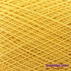 Aunt Lydias Classic 10 Regular Label Discount Golden Yellow 6