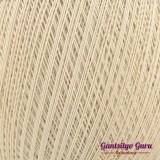 Aunt Lydias Classic Crochet Thread 10 Jumbo Natural