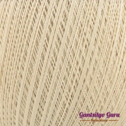 Aunt Lydias Classic Crochet Thread 10 Jumbo Natural