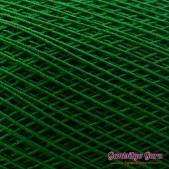 Aunt Lydias Classic Crochet Thread 10 Regular Myrtle Green