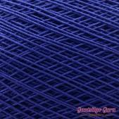 Aunt Lydias Classic Crochet Thread 10 Regular Violet