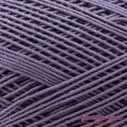 Aunt Lydias Fashion Crochet Thread 3 Plum Label Discount