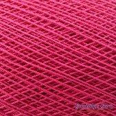 Aunt Lydias Classic 10 Regular Label Discount Hot Pink 9