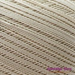 Aunt Lydias Classic Crochet Thread 10 Large Natural