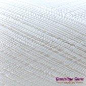 Aunt Lydias Classic Crochet Thread 10 Large White