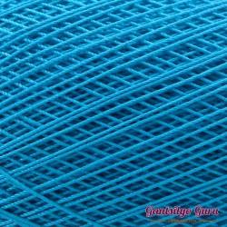 Aunt Lydias Classic Crochet Thread 10 Regular Parakeet