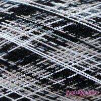 Aunt Lydias Classic 10 Regular Label Discount Zebra 36