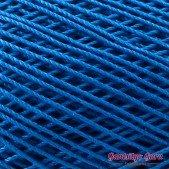 Aunt Lydias Fashion Crochet Thread 3 Blue Hawaii Label Discount