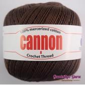 Cannon Mercerized Cotton 8 Thread Ball MB087