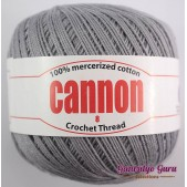 Cannon Mercerized Cotton 8 Thread Ball MB864