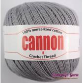 Cannon Mercerized Cotton 8 Thread Ball MB864