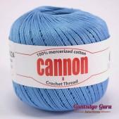 Cannon Mercerized Cotton 8 Thread Ball MB024
