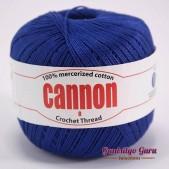 Cannon Mercerized Cotton 8 Thread Ball MB060