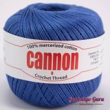 Cannon Mercerized Cotton 8 Thread Ball MB061