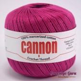 Cannon Mercerized Cotton 8 Thread Ball MB082