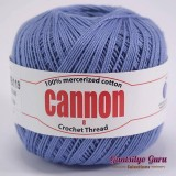 Cannon Mercerized Cotton 8 Thread Ball MB119