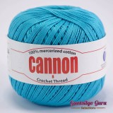 Cannon Mercerized Cotton 8 Thread Ball MB244