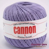 Cannon Mercerized Cotton 8 Thread Ball MB612
