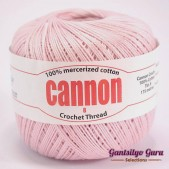Cannon Mercerized Cotton 8 Thread Ball MB841