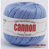 Cannon Mercerized Cotton 8 Thread Ball MB853