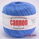 Cannon Mercerized Cotton 8 Thread Ball MB854
