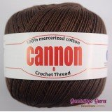 Cannon Mercerized Cotton 8 Thread Ball MB087