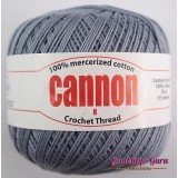 Cannon Mercerized Cotton 8 Thread Ball MB863