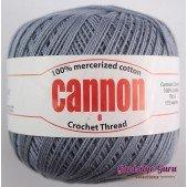 Cannon Mercerized Cotton 8 Thread Ball MB863