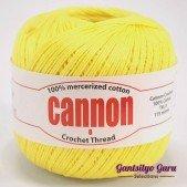 Cannon Mercerized Cotton 8 Thread Ball MB045