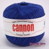 Cannon Mercerized Cotton 8 Thread Ball MB060