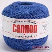 Cannon Mercerized Cotton 8 Thread Ball MB061