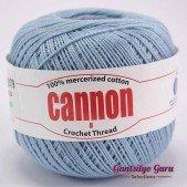 Cannon Mercerized Cotton 8 Thread Ball MB079