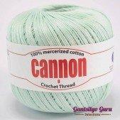 Cannon Mercerized Cotton 8 Thread Ball MB463