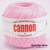 Cannon Mercerized Cotton 8 Thread Ball MB862