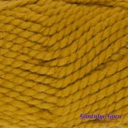 DMC Knitty 10 766