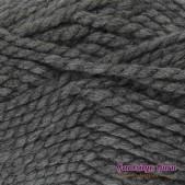 DMC Knitty 10 790